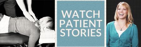 Watch chiropractic Testimonials-thumb